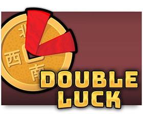 Golden Hero Double Luck