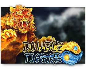 Wazdan Double Tigers