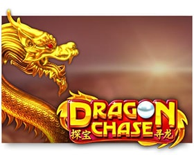 Quickspin Dragon Chase