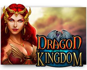 Pragmatic Play Dragon Kingdom