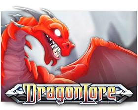Bulletproof Dragon Lore
