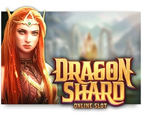 Microgaming Dragon Shard