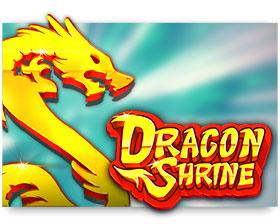 Quickspin Dragon Shrine
