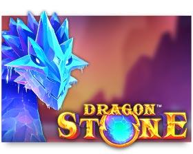 iSoftBet Dragon Stone