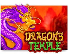 IGT Dragon Temple