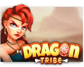 NoLimit City Dragon Tribe
