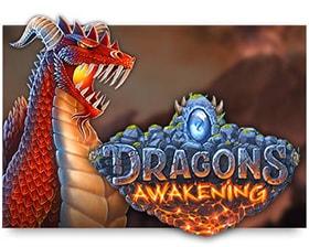 Relax Dragons Awakening