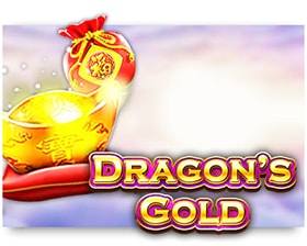 Givme Games Dragons Gold
