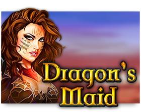 Merkur Dragon's Maid