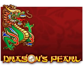 Amatic Dragons Pearl
