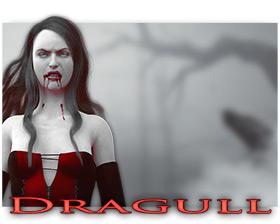 Merkur Dragull