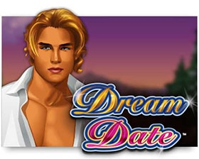 Microgaming Dream Date ™