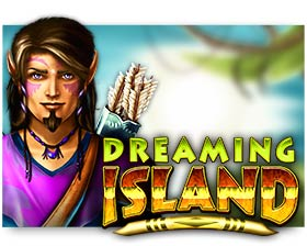Merkur Dreaming Island