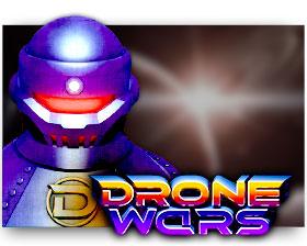 Genesis Drone Wars