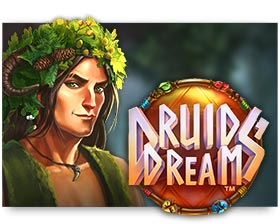 NetEnt Druids Dream™
