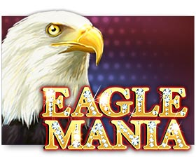 Givme Games EagleMania
