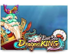 NetEnt East Sea Dragon King™