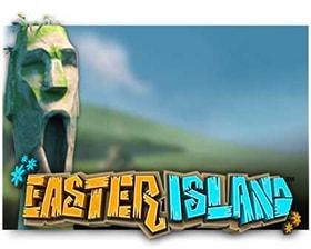 Yggdrasil Easter Island