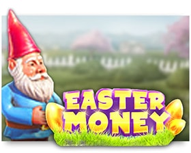 Cayetano Easter Money