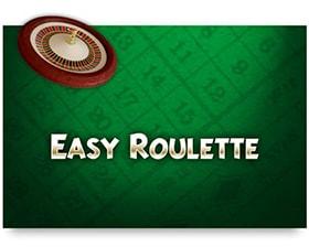 iSoftBet Easy Roulette