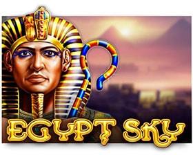 EGT Egypt Sky