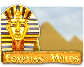Cayetano Egyptian Wilds