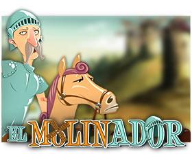 Merkur El Molinador