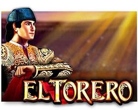 Merkur El Torero