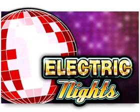 Ainsworth Electric Nights