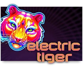 IGT Electric Tiger