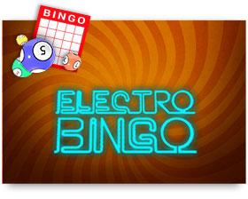 Microgaming Electro Bingo