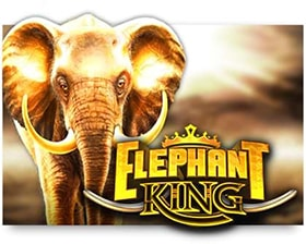 IGT Elephant King