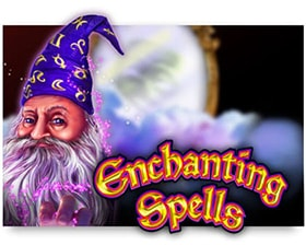 2 by 2 Gaming Enchanting Spells
