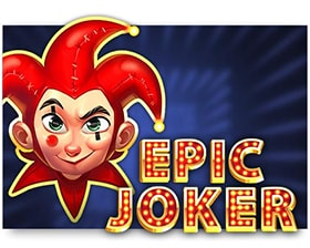 Relax Epic Joker