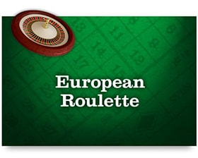 iSoftBet European Roulette
