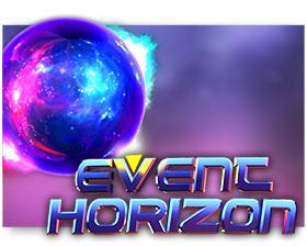 Betsoft Event Horizon