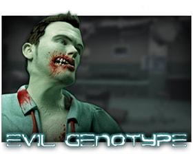 Fugaso Evil Genotype