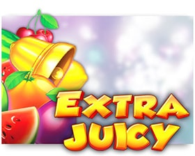 Pragmatic Play Extra Juicy