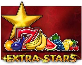 EGT Extra Stars