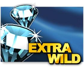 Merkur Extra Wild