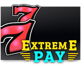 Oryx Extreme Pay