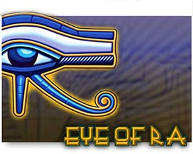 Amatic Eye of Ra
