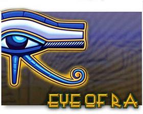 Amatic Eye of Ra