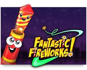 IGT Fantastic Fireworks
