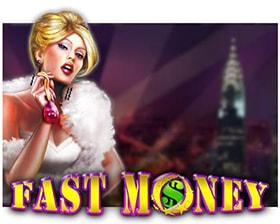 EGT Fast Money