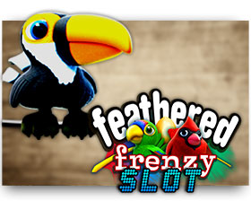 Microgaming Feathered Frenzy