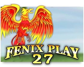 Wazdan Fenix Play 27