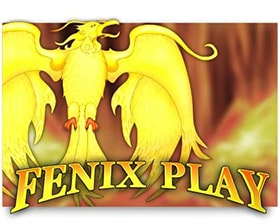 Wazdan Fenix Play