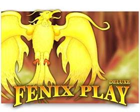 Wazdan Fenix Play Deluxe