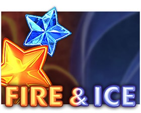 Amatic Fire and Ice